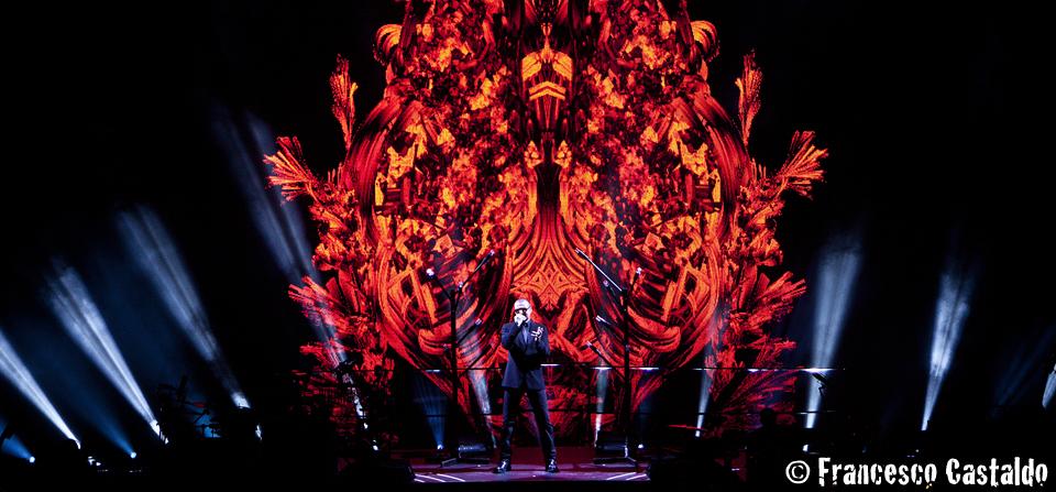 George Michael – Arena di Verona