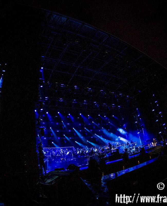 Ligabue – Arena di Verona