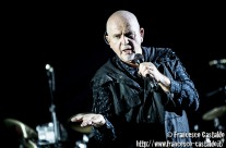 Peter Gabriel – Mediolanum Forum – Assago (Milano)