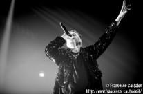 Macklemore & Ryan Lewis – Mediolanum Forum – Assago (Milano)