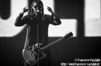 Thirty Seconds To Mars – Mediolanum Forum – Assago (Milano)