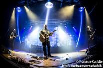 Pixies – Alcatraz – Milano