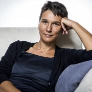 Cristina De Stefano – Oriana una donna
