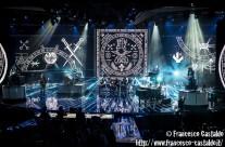 X Factor – Semifinale