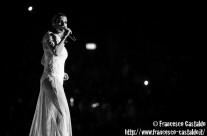 Emma Marrone – Arena di Verona