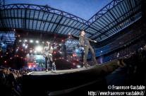 Modà – Stadio San Siro – Milano