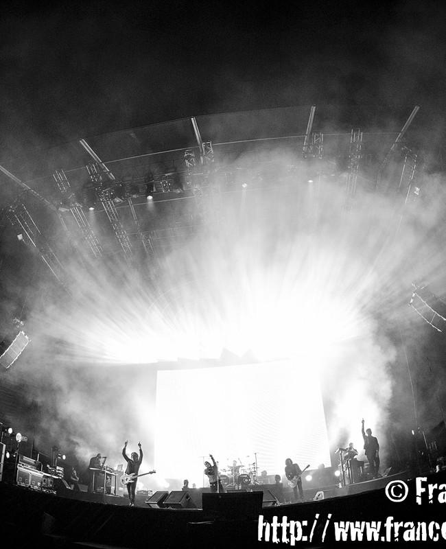 Negramaro + Levante – Arena di Verona