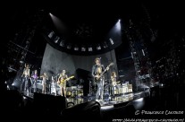 Lenny Kravitz – Mediolanum Forum – Assago (Milano)