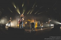Fast Animals And Slow Kids – Alcatraz – Milano